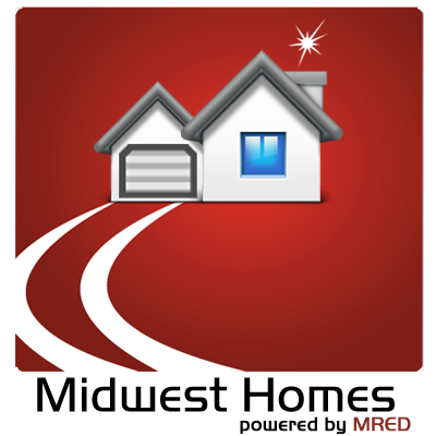 Midwest Homes Mobile App