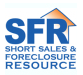Chicago-short-sale-and-foreclosure-resource