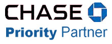 Chicago-chase-priority-partner