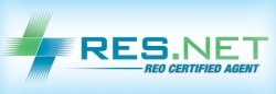 RES.NET-REO-Certified